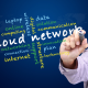 Cloud-Network-Service
