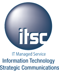 (ITSC) Information Technology Strategic Communications