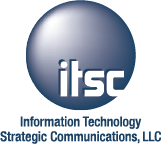 Information Technology Strategic Communications, LLC