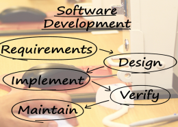 Application-and-Software-Development